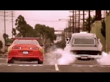 Музыка 80-х.Modern Talking-Geronimo's Cadillac (New Version)