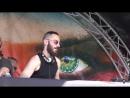 Indian Spirit 2017 - DJ CAPTAIN