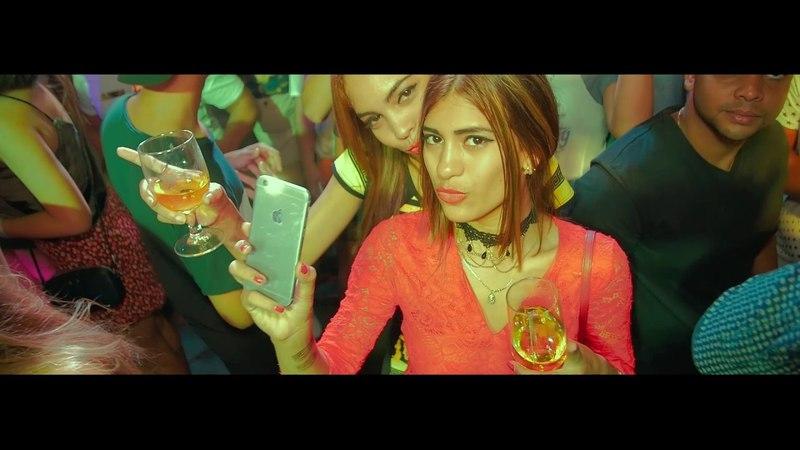 Bestial - Qva Libre ft. El Yonky