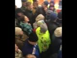 Видео: vodopianova_katerina Открытие ДНС #no comment