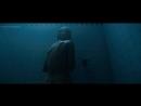 Лаура Рэмси Laura Ramsey голая в фильме Сделка с дьяволом The Covenant, 2006, Ренни Харлин 1080p