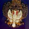 Первомайский МарафонЪ (Орден Белого Орла)