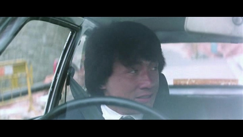 Police Story.1985.HDRip.XviD.AVO.1400MB rip by [Assassins Creed ]
