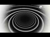 Kaiserdisco - Another Dimension Tronic
