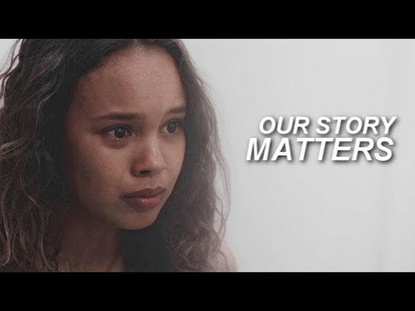 Jessica davis our story matters