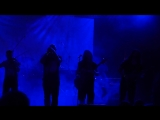 Clouds - In All This Dark (Live @ Club Quantic)