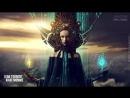 1-HOUR - Best Of Epic Music Mix - IVAN TORRENT - IMMORTALYS - Powerful Orchestral Music Mix