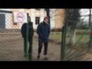 Крутые Поцы x (prod. by Anna Kirl) - KRUTOST NASHA ZHIZN