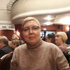 Svetlana Cherepanova