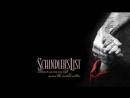 Schindlers List OST - Ending Theme Schindlers List (Reprise) (Extended Ve-sclip-scscscrp