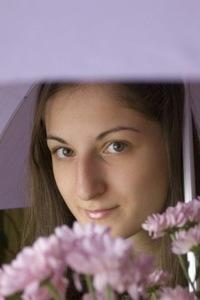 Наталья Федюкова