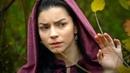 Смотреть онлайн сериал Великолепный век 4 сезон 124 серия бесплатно в хорошем качестве