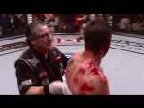 Жорж Сент - Пьер vs. Карлос Кондит / Georges St - Pierre (GSP) vs. Carlos Condit