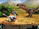 ДИНОЗАВРЫ. Мультик про динозавров детям