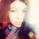 Яна Осипенко фото #4