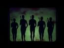 Incrivel dança das sombras
