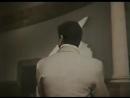 Сангам Индия , мелодрама советский дубляж