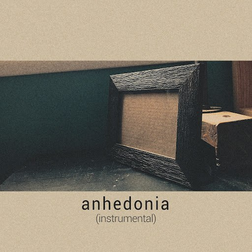 Drewsif Stalin's Musical Endeavors альбом Anhedonia (Instrumental)