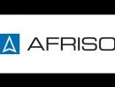 Новое поколение термостатических смесительных клапанов AFRISO ATM