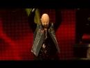 Judas Priest - The Hellion ⁄ Electric Eye