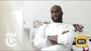 Virgil Abloh спасает Дома высокой моды своими футболками Озвучка NPL