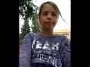 Виктория Пудова - Live