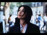 «Квартира» |1996|  Режиссер: Жиль Мимуни | драма, мелодрама, детектив