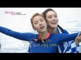 CUT Son Dam Bi (
