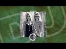 BLOND:ISH Live From DJ Mag HQ Ibiza