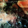 Ulrich Schnauss &amp Mark Peters - Rosmarine