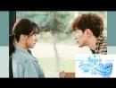Клип на дораму Только между влюбленными - AT MY BEST.