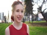 Евгений Евтушенко - Баллада о Штрафном Батальоне (Ритм Фиолетовых Сердец)