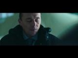 Черновик — Трейлер #2 (2018)