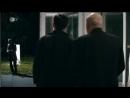 Wilsberg 54 - Die fünfte Gewalt