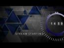 Играем в Shadowrun Retuns 1 Начало в 22 00