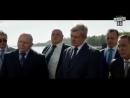 Helper Запорожье - Правда как она есть! (online-video- (1)