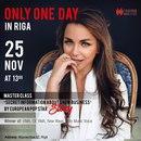 Anastasija Ivka фото #39