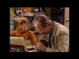 Alf Quote Season 4 Episode 5_Твое радио