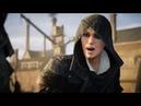 Assassin's Creed: Синдикат   Игрофильм