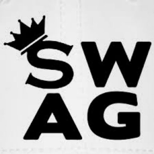 SWAG альбом swaglife