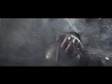 Ensiferum Way of the Warrior (OFFICIAL VIDEO)
