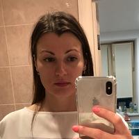 ВКонтакте Татьяна Кузнецова фотографии