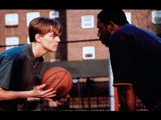 Дневник баскетболиста (The Basketball Diaries , 1995)