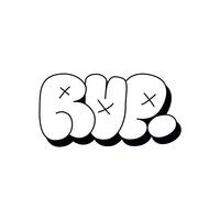 Логотип RAP