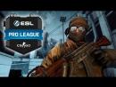ESL Pro League Season 7 Finals - FragMovie CSGO