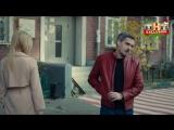 Улица 1 сезон 47 серия (Анонс)