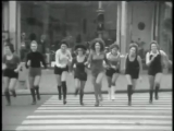 Juan Bastos - Loop Di Love_Ретро_Клипы 1971