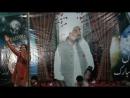 Jashn e Shahi Nov25 2011 in Kotri by Anjuman Sarfroshan e Islam Reg pak part 1