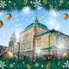 Храм Сошествия Святого Духа города Казани