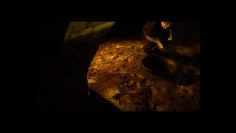 Apocalyptica-HOPE